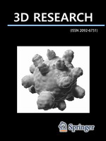 Managing Editor 3D RESEARCH * ESCI, SCOPUS Springer New York, USA